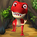 Download Talking Dinosaur 1.8 APK