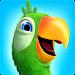 Download Talking Pierre the Parrot 3.5.0.5 APK