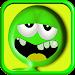 Download Talking Stan Stickman 1.16.0 APK