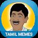 Download Tamil Memes Creator & Photo Editor 120 APK