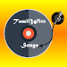 Download Tamilwire Mp3 Songs 1.0 APK