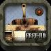 Download Tank Games: HD Free 3 APK