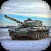 Download Tank Simulator HD 3 APK