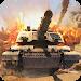 Download Tank Strike 3D - War Machines 1.5 APK