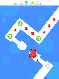 Download Tap Tap Dash 1.914 APK