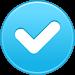 Download Task List 2.18 APK