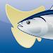 Download Tasmanian Sea Fishing Guide 7.0.1 APK