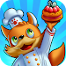 Download Tasty Pastry 1.4.4 APK