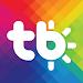 Download TatilBudur 2.2.2 APK
