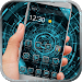 Download Tech theme for Huawei P10 1.1.1 APK