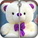 Download TeddyBear Lock Screen Plus 1.1 APK