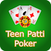 Download Teen Patti 1.7.5 APK