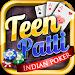 Download Teen Patti 3.2 APK