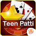 Download Teen Patti: 3 Patti Online Indian Poker Superstar 18.5 APK