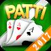 Download Teen Patti Klub-Free chips everyday 1.0.1032 APK
