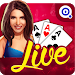 Download Teen Patti Live!  APK