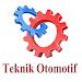 Download Teknik Otomotif 1.0 APK