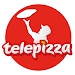 Download Telepizza Food and pizza delivery  APK