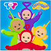Download Teletubbies Paint Sparkles 1.0.6 APK