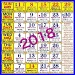 Download Telugu Calender 2018 1.7 APK
