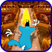 Download Temple Oggy Fun 1.0 APK