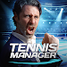 Download Tennis Manager 2019 1.5.3314 APK