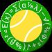 Download Tennis Math  APK