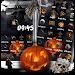 Download Terror Halloween Theme 1.1.12 APK