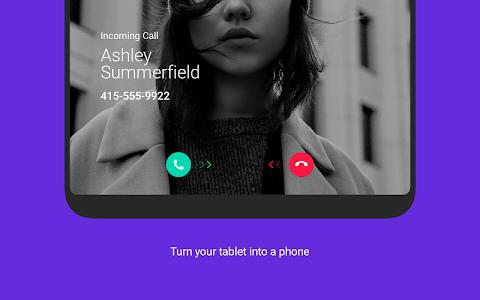 Download TextNow - free text + calls 6.0.1.0 APK