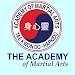 Download The Academy of Martial Arts 2.2.0 APK