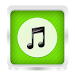 Download The Best MP3 Music Player 1.11.0 APK