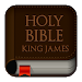 Download King James Bible (KJV) 2.8.71 APK