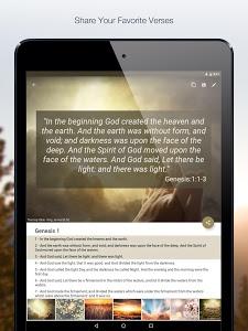 Download King James Bible (KJV) 2.8.75 APK