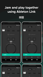 Download The Metronome by Soundbrenner 1.16.1 APK