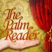 Download The Palm Reader 1.0.7 APK