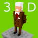 Download The Principal 3D 5.1 APK