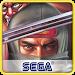 Download The Revenge of Shinobi Classic 1.2.2 APK