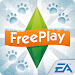 Download The Sims FreePlay 5.42.0 APK