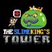 Download The Slimeking's Tower 1.5.1 APK