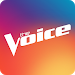 Download The Voice Official App on NBC 3.6.0 APK