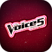 Download The Voice Thailand 1.2.189 APK