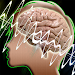 Download The power of ultrasound. Hypnosis. 1.02 APK