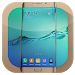Download Theme for Samsung S6 Edge+ 1.1.14 APK