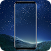 Download Theme for Samsung S8 1.0.1 APK