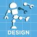 Download ThingMaker Design 1.1 APK
