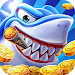 Download Thousand cannon fishing +1000 1.5.18 APK