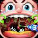 Download Throat Surgery Simulator 1.0.2 APK