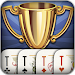 Download Throw-in Durak: Championship 1.9.1.246 APK