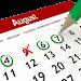 Download Habit Calendar : Easy Tracker for Habit Streaks. 2.3 APK