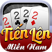 Download Tien Len Mien Nam 1.2.2 APK